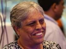 डायना एडलजींना लाभ देण्यास विरोध - अनिरुद्ध चौधरी