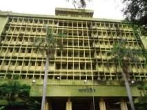 'डीबीए'च्या जबाबदाऱ्या निवडणूक समितीकडे हस्तांतरित