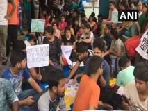 Doctors Strike : पश्चिम बंगालमधील आरोग्य सेवा 'कोमात', 700 डॉक्टरांचे राजीनामे