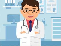 प्रभाव लोकमतचा : वैद्यकीय अधिकाऱ्यांच्या ८७७ जागांचा प्रश्न मार्गी