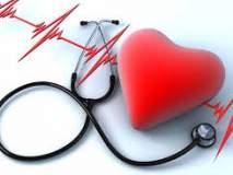 दृष्टिकोन - भारतातील आरोग्य सुविधा सुधारणेचे पाऊल