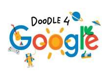 उरले फक्त 4 आठवडे, गुगलचे डुडल बनवा अन् जिंका लाखोंची बक्षिसे