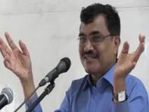 डॉ. तेलतुंबडेंच्या अटकपुर्व जामीनावर म्हणणे मांडण्यासाठी सरकारी पक्षाने मागितला वेळ