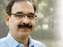 शरीराचे डस्टबिन होऊ देऊ नका, डॉ. जगन्नाथ दीक्षितांचा सल्ला
