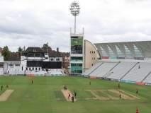 Asia Cup 2018: भारतीय संघ पहिल्यांदाच उतरणार दुबईच्या मैदानावर; १३१ स्टेडियमवर खेळलेत सामने