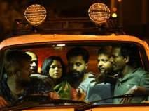एस. दुर्गा सिनेमा शेवटी इफ्फीत दाखवलाच नाही, मात्र केरळमध्ये झळकणार
