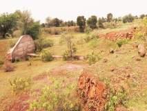 Drought In Marathwada : कोयता घेऊन बेलापूरला जावं की, गावंच कायमचं सोडावं?