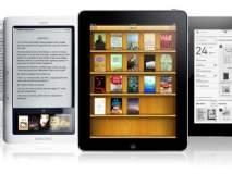 'ई-बुक्स'ने जपलीय आधुनिक वाचनसंस्कृती
