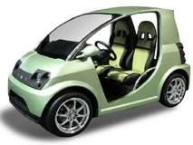 भविष्यात ई-कार होतील स्वस्त!