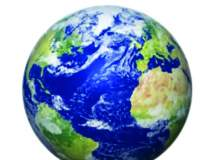 अकोल्यात २१ ते २३ फेब्रुवारी दरम्यान 'भूगोल प्रदर्शन-२0१८'चे आयोजन