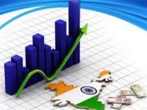 भारतात व्यवसाय करणे झाले सोपे, इज ऑफ डुइंग बिझनेसच्या क्रमवारीत 23 स्थानांनी झेप