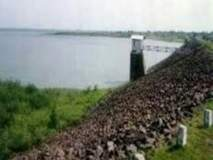 वाशिम एमआयडीसीतील उद्योगांना पाणी पुरविण्यासाठी वाढवावी लागणार 'एकबूर्जी'ची उंची!