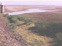 सोलापूर जिल्ह्यातील बहुचर्चित एकरुख, शिरापूर योजनेची 'सुप्रमा' मंजूर