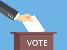नांदेड तालुक्यात 18 मतदान केंद्रे बदलली; मतदारांत गोंधळ