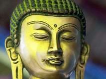 #MahavirJayanti2018 : जाणून घ्या 'विश्वाचा स्वर्ग' करणाऱ्या महावीरांच्या 'या' शिकवणी