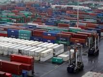 निवडणुकीच्या तोंडावर मोदी सरकारला मोठा दिलासा, पाच वर्षांत पहिल्यांदाच निर्यातीत वाढ