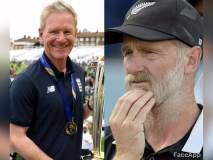 #FaceAppChallenge कोहलीसह अनेक क्रिकेटपटूंना म्हातारपण आलं अन्....