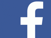 फेसबुकवर 20 कोटी बनावट खाती असल्याची शक्यता