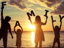 'या' गोष्टींमुळे कुटुंबात वाढेल गोडवा!