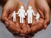 मातृ वंदना पाठोपाठ 'कुटूंबकल्याण'मध्येही बीड अव्वल