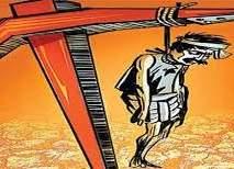 अकोला जिल्हा : धामणा येथील युवा शेतकऱ्याची कर्ज, नापिकीला कंटाळूनआत्महत्या
