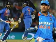जगातील वेगवान क्रिकेटपटू...