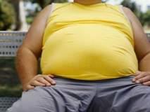 ऐकावं ते नवल! शास्त्रज्ञांनी शोधला लठ्ठपणा वाढवणारा व्हायरस