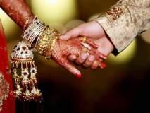 लग्न कधी करावं?... 'या' ५ गोष्टी नक्की दाखवतील दिशा