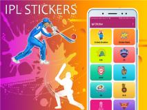 IPL सीझनसाठी Whatsapp चा स्पेशल क्रिकेट स्टीकर पॅक, असा करा डाऊनलोड