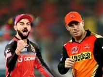 IPL 2019 : आयपीएलमध्ये सर्वाधिक अर्धशतके कोणाच्या नावावर, माहिती आहे का...
