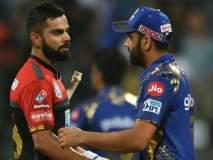 IPL 2019 : आयपीएल सुरु असताना कर्णधारपद गमवावे लागते तेव्हा