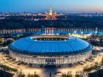 FIFA World Cup 2018 : फिफाच्या कुंभमेळ्यासाठी 10 हजार भारतीय मॉस्कोत