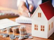 २७ वित्त संस्थांचे परवाने रिझर्व्ह बँकेने केले रद्द