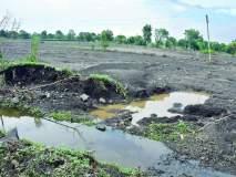बारुळ परिसरातील १५ गावांतील नुकसानीचे पंचनामे करण्याचे आदेश