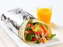 जेवणामुळे नव्हे, तर 'या' गोष्टींमुळे वाढतंय तुमचं वजन?