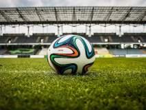 एएफसी फुटबॉल पात्रता फेरी : भारतीय संघ विजयी लय राखणार?