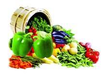 भाज्यांच्या ज्युसची मात्रा ठरतेय गुणकारी, निरोगी जीवनासाठी चांगला उपाय