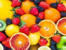 सावधान! ही फळं एकत्र खाणे आरोग्यासाठी हानिकारक