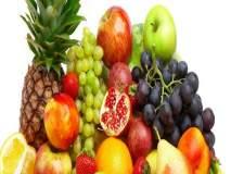 फळं काळी पडू नयेत म्हणून हे करा उपाय...