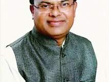 Lok Sabha Election 2019; रामटेक खेचण्यासाठीकाँग्रेस कार्यकर्ते एकवटले