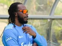 ख्रिस गेल वन डे क्रिकेटमधून निवृत्त, या देशात खेळणार अखेरचा सामना