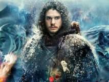 प्रतीक्षा संपली! 'Game of Thrones 8'चा टीजर रिलीज!!