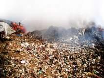 कचऱ्याचं अर्थकरण..