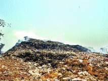 Gandhi Jayanti Special : कचरा डेपोने लातूरकर हैराण