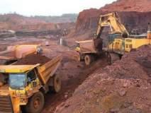 नागपूर जिल्ह्यात गौण खनिजापासून २२९ कोटींहून अधिक महसूल