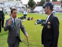 India vs England Test: इंग्लंडमध्ये फलंदाजी कशी करावी, सुनील गावस्करांचे भारतीय संघाला सल्ले
