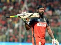या दिवशीच झाले होते ट्वेन्टी-20 क्रिकेटमधले पहिले शतक; पाहा हा व्हिडीओ...