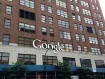 मराठमोळ्या 22 वर्षीय आदित्यला गुगलची ऑफर, भला मोठ्ठा पगार