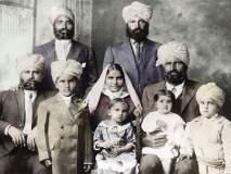 'गदर... एक देशप्रेमकथा'; अमेरिकेतील शाळांच्या पाठ्यपुस्तकात भारतीय स्वातंत्र्याचा धडा