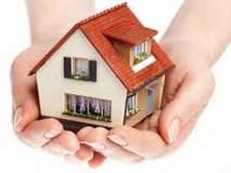 खामगावातील ८९३ घरकुलांचा 'डीपीआर' सादर